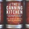 Careful, Canning is Addictive