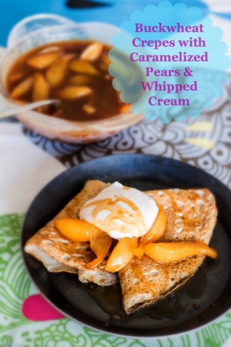 Buckwheat-Crepes-with-pears
