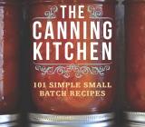 Careful, Canning is Addictive